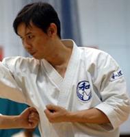 kazutaka-otsuka-instructor-home