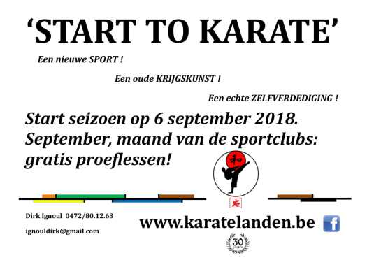 weekspiegel karate landen 2018 (2) (1) - kopie-1