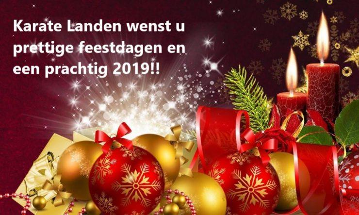 cropped-kerst-2018.jpg